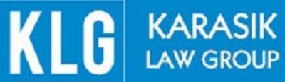 Karasik Law Group in Gravesend-Sheepshead Bay - Brooklyn, NY 11235 Lawyers US Law