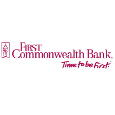 First Commonwealth Bank in Altoona, PA 16602 Banks