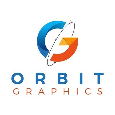 Orbit Graphics in New York, NY 10003 Digital Imaging Photographers
