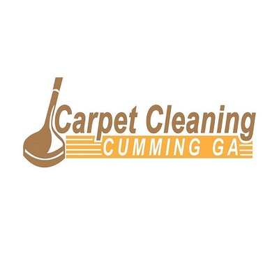 Carpet Cleaning Cumming GA in Cumming, GA Carpet & Rug Cleaners Commercial & Industrial