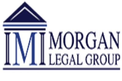 Estate Planning New York in New York, NY 10019 Legal Services