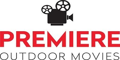 Premiere Outdoor Movie in Orlando, FL Movie Theaters