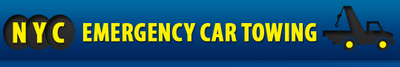 Nyc emergency car towing in Lower East Side - New York, NY 10002 Auto Towing & Road Services