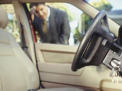 Lockout Services Near Me Seguin TX   Texas Vet Towing in Seguin, TX Auto Lockout Services
