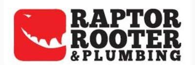 Raptor Rooter & Plumbing in Spokane Valley, WA 99216 Export Plumbing Equipment