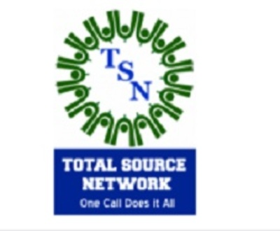 Total Source Network/Triumph Solution in Hollywood, FL 33019 Recruiting Services