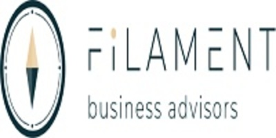 Filament Business Advisors in Monroe Ward - Richmond, VA 23220 Business Brokers