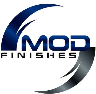 Mod Finishes - Car Detailers Colorado Springs in Colorado Springs, CO 80915 Auto Car Covers
