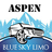 Blue Sky Limo | Aspen Airport Shuttle in Aspen, CO 81611 Airport Parking Areas