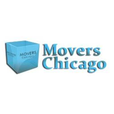 Movers Chicago in Near North Side - Chicago, IL 60654 Moving Companies