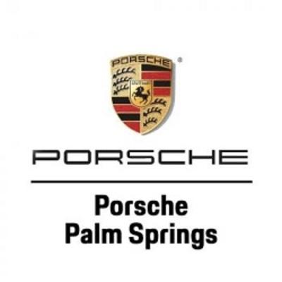Porsche Palm Springs in Palm Springs, CA 92264 Porsche Dealers