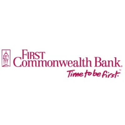 First Commonwealth Bank in Bloomfield - Pittsburgh, PA 15224 Banks