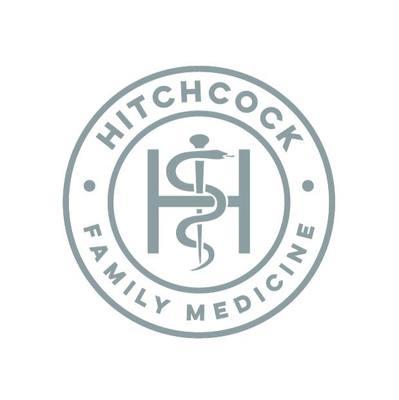 Hitchcock Family Medicine in Chattanooga, TN 37411 Healthcare Consultants