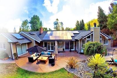 Solar Company Sacramento in East Sacramento - Sacramento, CA 95819 Solar Energy Contractors