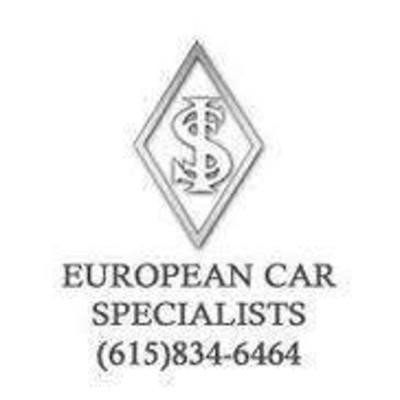 Import Specialty Service LLC in Nashville, TN 37210 Auto Services