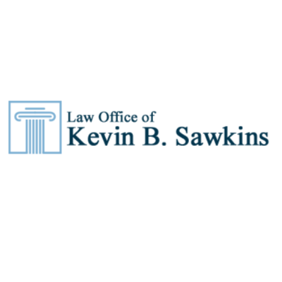 Law Office of Kevin B. Sawkins in Monrovia, CA Business Legal Services
