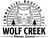 Wolf Creek Commercial Roofing in Siler City, NC 27344 Roofing Contractors