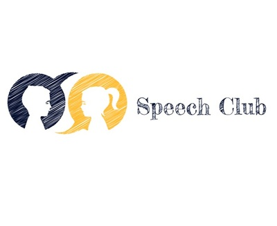 NYC Speech Club in Upper East Side - New York, NY 10021 Speech & Language Therapy
