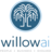 WillowAI in Grand Junction, CO 81501 Computer Software & Services Business