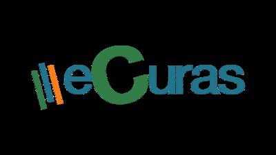 eCuras LLC in Linden, NJ Internet - Website Design & Development