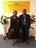 Power & Praise Ministries in Raeford, NC 28376 Religious Organizations