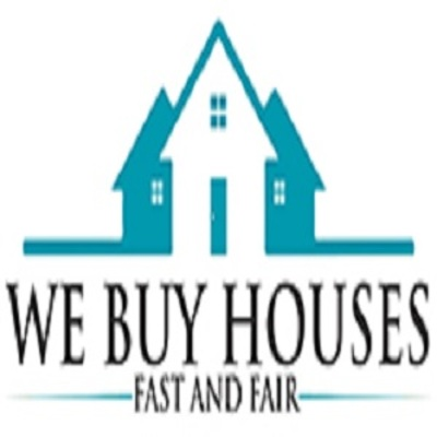 We Buy Houses Fast and Fair West Palm Beach in West Palm Beach, FL 33410 Real Estate