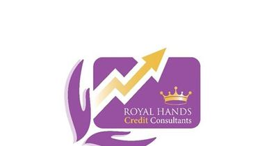 Royal Hands Credit Consultants in Pittsburgh, PA 15205 Banking & Finance Equipment Repair