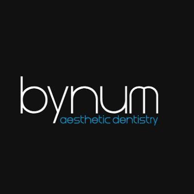 Bynum Aesthetic Dentistry: Matthew J Bynum DDS in Simpsonville, SC Dental Clinics