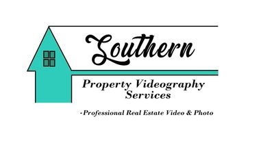Southern Property Videography Services in Dawsonville, GA 30534 Commercial Photography