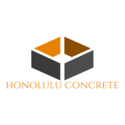 Honolulu Concrete in Airport - Honolulu, HI 96860 Concrete Consultants