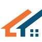 Real Estate Katy, TX 77450