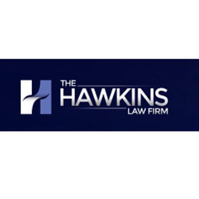 The Hawkins Law Firm in Huntsville, AL 35802 Offices of Lawyers