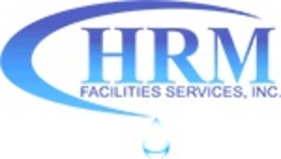 HRM Janitorial Services in Riverside, CA 92503 Cleaning Supplies