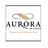 Aurora on France Vibrant Senior Living and Care in Edina, MN 55435 Assisted Living & Elder Care Services