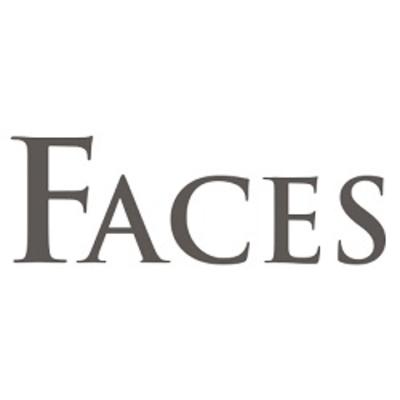 Faces Spa in Omaha, NE 68124 Day Spas