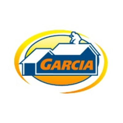 Garcia Roofing and Sheet Metal in New Orleans, LA 70123 Roofing Contractors