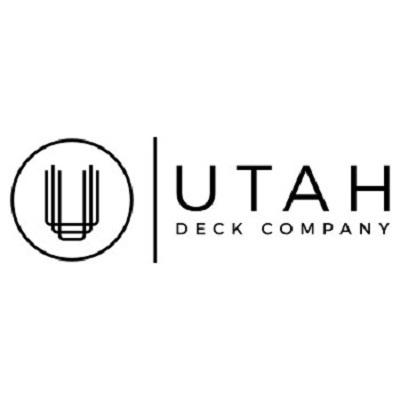 Utah Deck Company in Layton, UT 84040 Deck Builders Commercial & Industrial