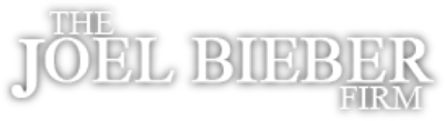 The Joel Bieber Firm in Greenville, SC 29601 Attorneys Personal Injury & Property Damage Law