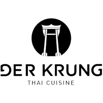Der Krung Thai Cuisine in Midtown - New York, NY Thai Restaurants
