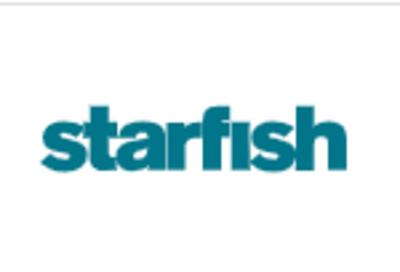 Starfish in Chelsea - New York, NY 10010 Advertising Agencies