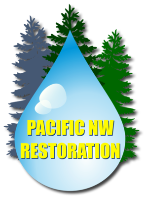 Pacific NW Restoration in Beaverton, OR 97007 Fire & Water Damage Restoration