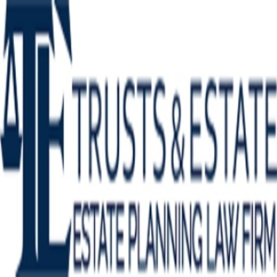 Irrevocable Trust in New York, NY 10001 Probate Service