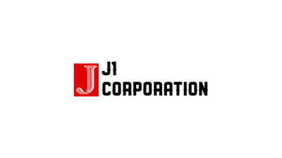 J1 Corporation in Montgomery, AL 36106 Business Management Consultants