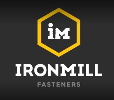 IRONMILL FASTENERS & HARDWARE in Auburn, WA 98001 Building Hardware & Materials