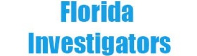 Professional Private Investigator West Palm Beach FL in West Palm Beach, FL 33411 Private Investigators