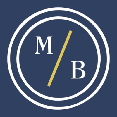 Micah Brandenburg Consulting in Greenville, SC 29615 Business Services