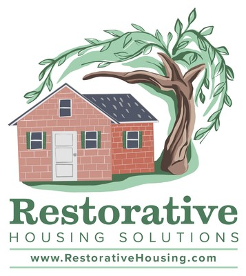 Restorative Housing Solutions, LLC in Reading, PA Real Estate