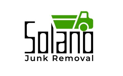 Solano Junk Removal in Brooklyn, NY 11221 Garbage Collection Equipment & Supplies