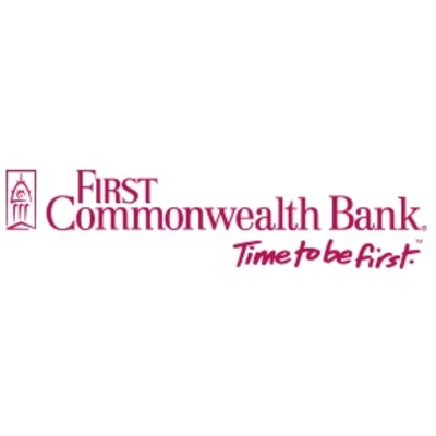 First Commonwealth Bank in State College, PA Banks