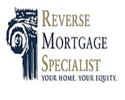 Reverse Mortgage Specialist in Greenville, SC 29607 Financial Institutions